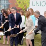 N.C. A&T's partnerships with UNCG