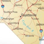 UNC Pembroke: Improve health in Southeast NC