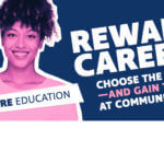 Community colleges roll out 'Your Hire Education'