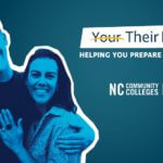 Earn college credits in high school – for free!